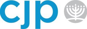 cjp_logo_pms