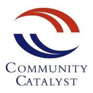 commcatalyst