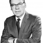 earl_nightingale2