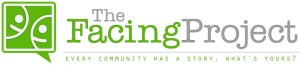 TheFacingProject_Logo_Official