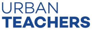 urbanteachers