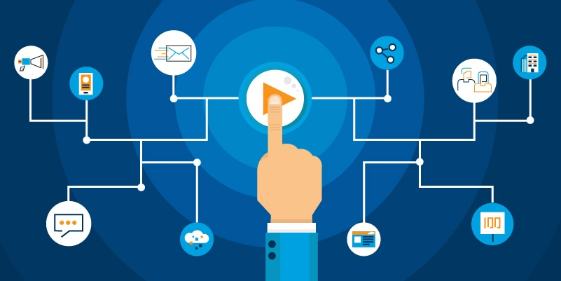Marketing-Automation-IMPACTExtend
