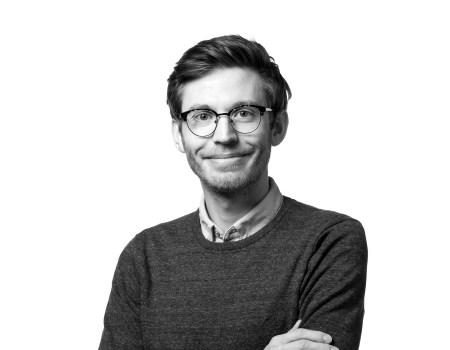 thomas_østermark_jensen-impact