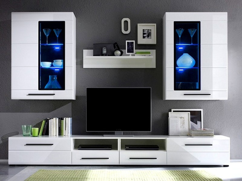 white gloss living room furniture home decorating ideas for long narrow rooms argus set impact