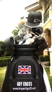 impact-golf-2016-staff-bag-hdr-tones