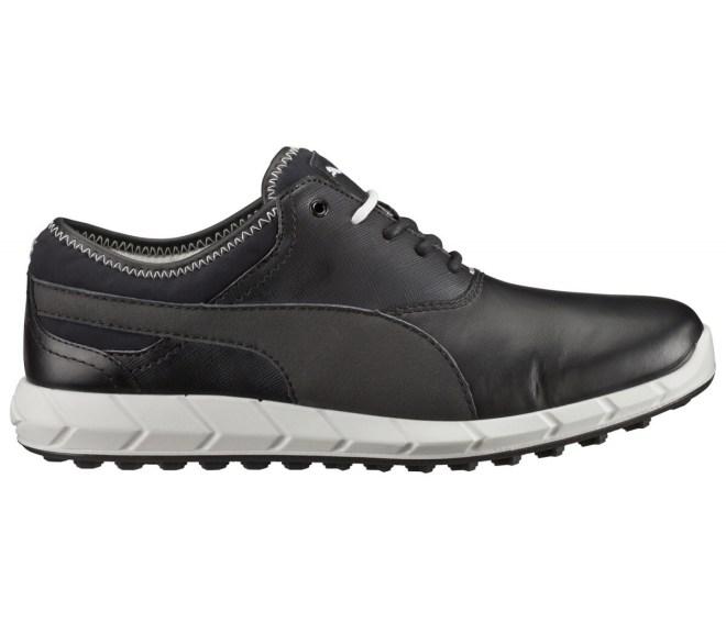 Review: Puma Ignite Spikeless Golf Shoe