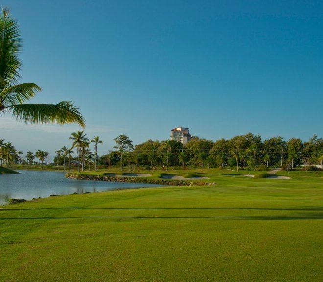 Review: VistaMar Golf & Beach Resort, Panama