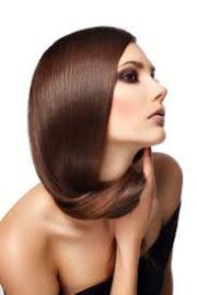 impact hair design - specials
