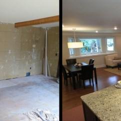 Kitchen Remodeling Birmingham Mi Orange Rugs Design Impact Home Staging Experts