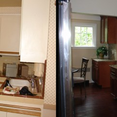 Kitchen Remodeling Birmingham Mi Country Valances For Design Impact Home Staging Experts