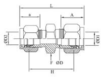 International Idm Relay Wiring Diagrams, International
