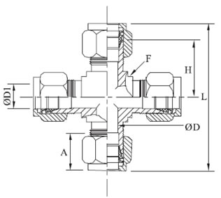Wiring Diagram For Rv Kes. Wiring. Wiring Diagram