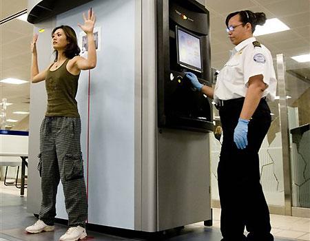 https://i0.wp.com/www.impactlab.com/wp-content/uploads/2008/09/body-scanners-371.jpg