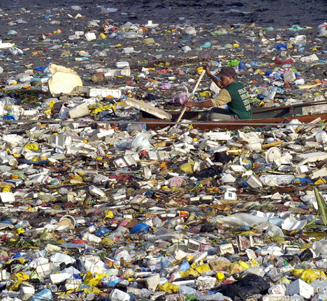 plastic-oceans-photo09191
