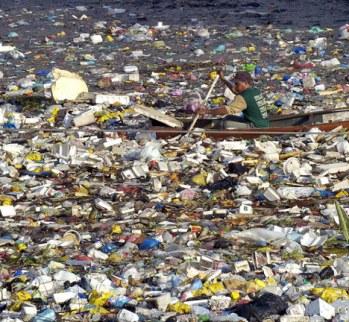 plastic-oceans-photo09191