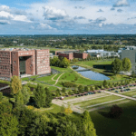 The Wageningen University Excellence Programme for African Students in Netherlands 2020
