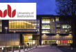 University of Bedfordshire Scholarships and Bursaries in UK