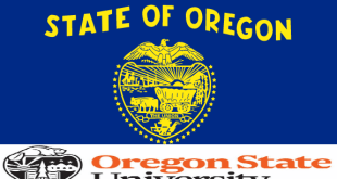 Best Colleges And Universities in Salem, Oregon