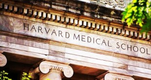 Best Medical Colleges in the USA