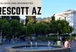 Best Colleges and Universities in Prescott AZ