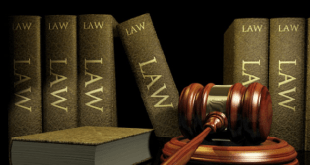 How many years is law school in Nigeria?