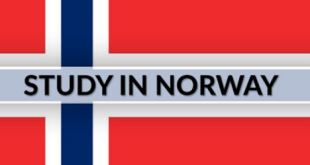 Norway Presidential Scholarships