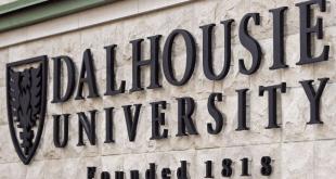 Dalhousie University Requirements | Fees, Scholarships, Programs, Rankings