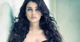 Picture Credit : Filmfare