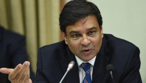 Picture Courtesy : zeenews.india.com