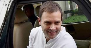 Picture Courtesy : dnaindia.com