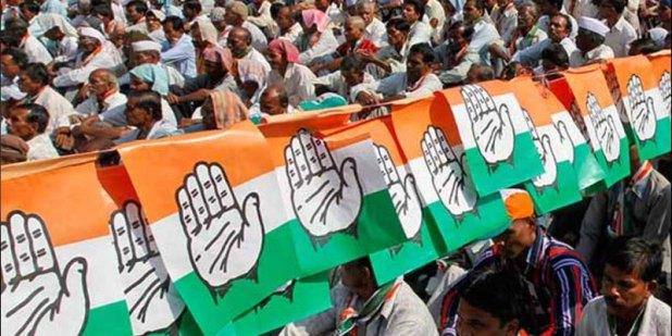 File Picture Courtesy : India Live