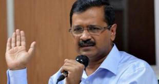 File Picture Courtesy : Indiatvnews.com