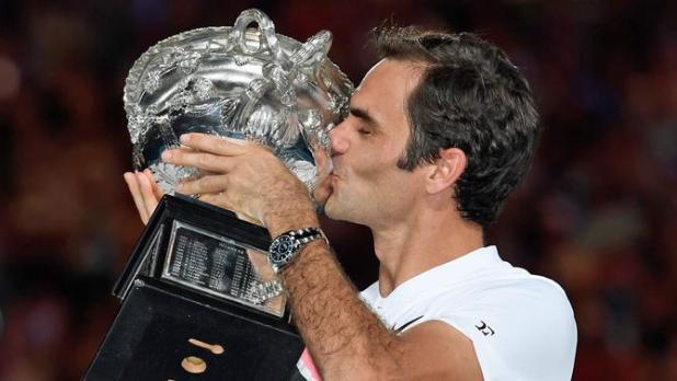 Picture Courtesy : www.cbssports.com