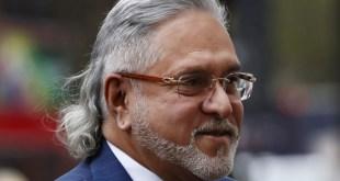 File Picture Courtesy : indiatimes.com