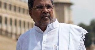 File Picture Courtesy : Oneindia