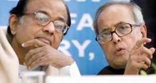 File Picture Courtesy : Rediff.com