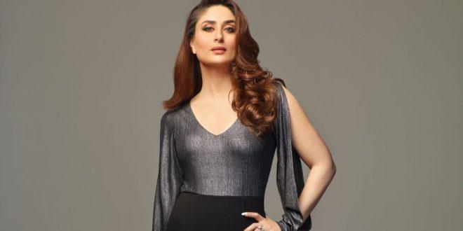 Picture Courtesy : Vogue India