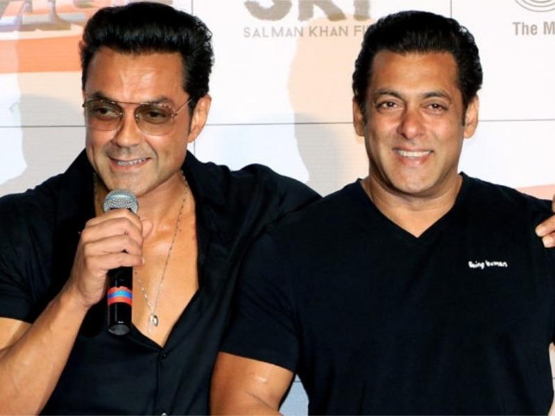 Picture  Credit : indiatimes.com