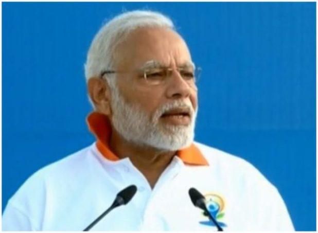 Picture Courtesy : India TV