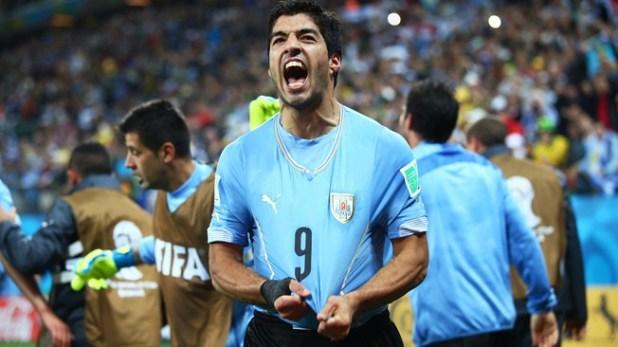 File Picture Courtesy : FIFA.com