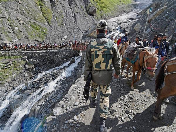File Picture : Oneindia