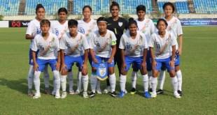 Picture : AIFF Media Team