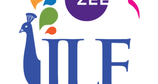 ead138bd12 Sixth Edition Of ZEE JLF At The British Library London 2019 · Impactnews  Desk 6 days ago Books
