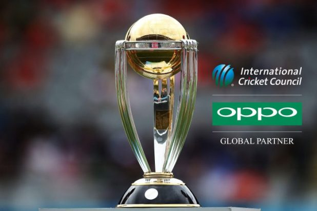 Picture Courtesy : ICC-Cricket