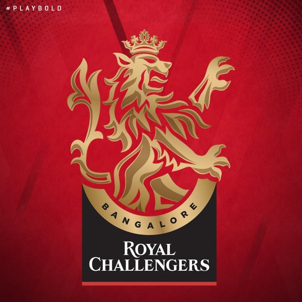 Picture : RCB/Twitter