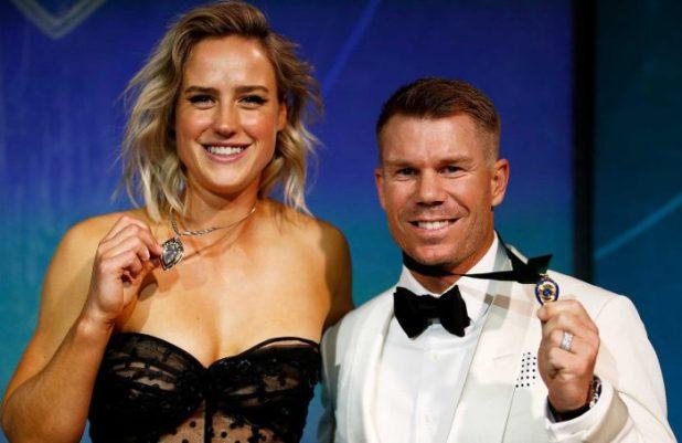 Picture : Twitter/ cricket.com.au
