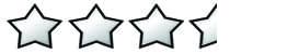 Star-Rating-3-1-2
