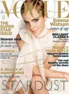 Emma-Watson-for-VOGUE-UK-December-2010