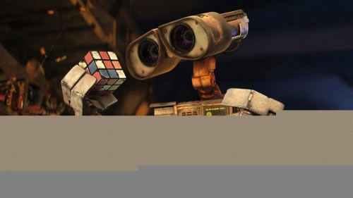 Wall-E-Film-Still