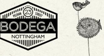 Bodega logo 1